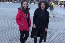 LIFE SITUATIONS my vlog /  Twee zussen. Twee levens. En een heleboel situaties. Volg ons leven, samen en apart.  Wij zijn Ashley en Chelsea Redjopawiro!
