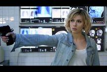 Lucy Streaming Film en Entier VF Gratuit