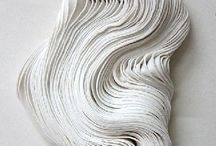 Textile inspirations / Images form the world