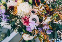 Bryllup <3