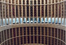 Wine Room / by Laura Neil