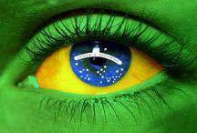 Towards Hexa Brazil / Rumo ao Hexa Brasil
