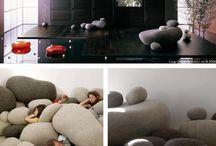 Unique Home Decor Ideas