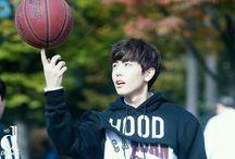 Lee JaeYoon