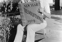 Buster Keaton / by David Stoppa