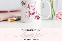Digibuddha Home + Office