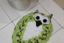 Crochecare