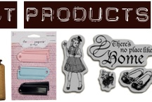 craft supplies site
