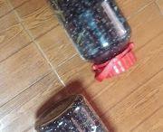 Siyah  zeytin tarifi