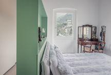 Ložnice | Bedroom