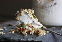 Recette yaourt