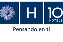 H10 Hotels Cuba / Cuba Hotel Bookings at H10 Hotels in Cuba, save up to 60% off direct rates, immediate & guaranteed H10 Cuba confirmations. Book your H10 hotel in Cuba without prepayment and secure your dates for any time in the future. Last minute H10 hotel bookings or up to 1 year H10 advance bookings with NO DOWNPAYMENT required. / by Hotels Cuba