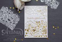 Karten Hochzeit