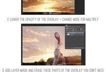 Kimla Designs Photography | Photoshop Tutorials / Photoshop Tutorials by Kimla Designs & Photography
