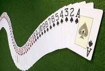 5 erros comuns no poker