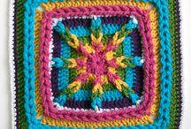 Cal crochet