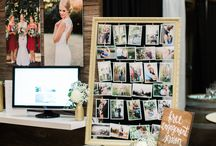 Wedding Business Ideas