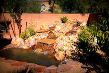 Las Vegas Landscaper / Explorer More at  http://vegaslandscaper.com