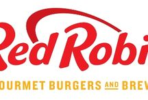 Logos (Gourmet) / Logo Design