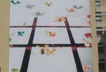 Farfalle / A loro possiamo sussurrare segreti