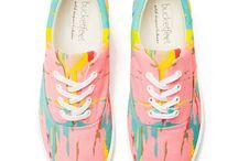 Sneakers Freak
