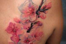 Tatto renewal ☺️