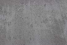 Betonoptik-Design Handwerkskunst / Die Betonoberflächen werden individuell und in Handarbeit angefertigt. Ob mit Schalungsfugen oder ohne, ob mit grober oder feiner Struktur, ob grau oder in einem schönen appricot, auch Ornamente können in die Wand eingearbeitet werden, der Kreativität sind keine Grenzen gesetzt. Das ganze natürlich stets im Blick der Wohngesundheit, auf mineralischer Basis.  http://www.borsch-info.de/