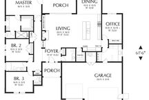 home style / by Pamela White