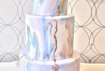 Cake Heaven - Gorgeous Cakes to Die Over