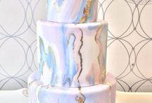 maddy cake