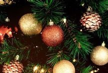 Christmast