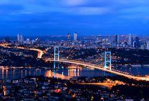 استثمر في بلد الأحلام #اسطنبول / استثمر في بلد الأحلام #اسطنبول #تركيا #istanbul #turkey سجل معنا لتصلك كافة العروض والمشاريع نقداً وبالتقسيط bitly.com/beylikrealestate