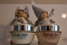 Avon Anew Hydro - Advance İncelemesi