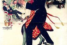 Magyar plakát