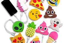 Emoji (tárgyak)