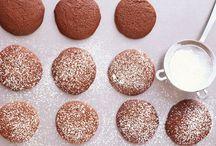 biscotti senza lievito senza latte