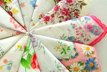 Flowers / Floral, flower, bouquet, pattern, fabric