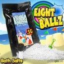 Bath Salts Online