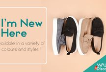 Linzi Shoes Offers and Coupons