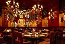 Buddha Bár Hotel