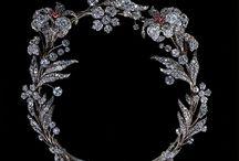 Royal Jewels / by Shanna Crabb