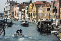 Who Goes to Venice Alone? / Venice, Italy, Solo in Venice, Traveling to Venice alone, Visiting Venice alone, Solo in Venice, San Marco Square, Burano, Murano, Venice Film Festival, Lido, Verona, Bardolino, Grand Canal, Regatta Historica