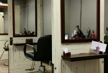 limbro salon
