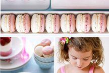 sweet heaven cakes