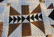 quilts / by Brenda DeArmond