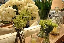 arranjos de flores