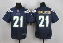 New San Diego Chargers Jersey / San Diego Chargers Jerseys,Cheap Chargers Jerseys,NFL Chargers Jerseys,Chargers Nike Jerseys