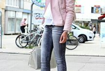 Moda damska