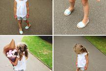 Zapatos niño/niña