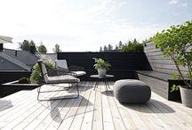 Garden deck final